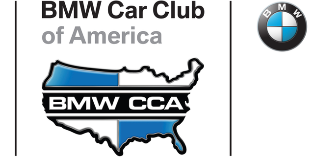 Los Angeles Chapter - BMW Car Club of America
